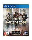 Jogo For Honor PS4 Ubisoft