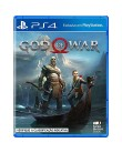 Jogo God of War PS4 Santa Monica Studio