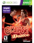 Jogo Grease Dance Xbox 360 505 Games