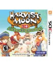 Jogo Harvest Moon 3D: A New Beginning Natsume Nintendo 3DS