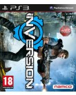 Jogo Inversion PlayStation 3 Namco