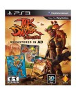 Jogo Jak and Daxter: Collection PlayStation 3 Sony