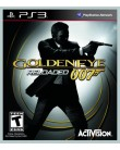 Jogo James Bond: Golden Eye 007 Reloaded PlayStation 3 Activision