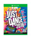 Jogo Just Dance 2016 Xbox One Ubisoft