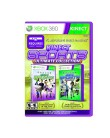 Jogo Kinect Sports Ultimate Xbox 360 Microsoft