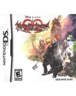 Jogo Kingdom Hearts 358/2 Days Square Enix Nintendo DS