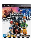 Jogo Kingdom Hearts HD 1.5 Remix PlayStation 3 Square Enix