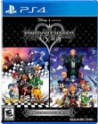 Jogo Kingdom Hearts HD I.5 + II.5 ReMIX PS4 Square Enix