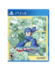 Jogo Mega Man Legacy Collection PS4 Capcom