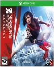 Jogo Mirror's Edge Catalyst Xbox One EA