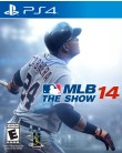 Jogo MLB 14 The Show PS4 Sony