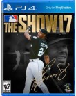 Jogo MLB The Show 17 PS4 Sony