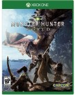 Jogo Monster Hunter World Xbox One Capcom