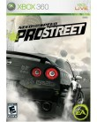 Jogo Need for Speed: Prostreet Xbox 360 EA