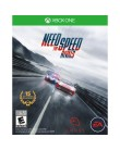Jogo Need for Speed Rivals Xbox One EA