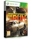 Jogo Need for Speed The Run Xbox 360 EA