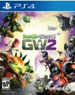 Jogo Plants vs Zombies Garden Warfare 2 PS4 EA