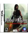 Jogo Prince of Persia The Forgotten Sands Ubisoft Nintendo DS