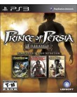 Jogo Prince of Persia: Trilogy PlayStation 3 Ubisoft