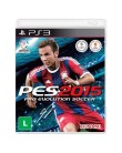 Jogo Pro Evolution Soccer 2015 PlayStation 3 Konami