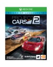 Jogo Project Cars 2 Xbox One Slightly Mad Studios