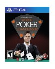 Jogo Pure Hold'em World Poker Championship PS4 PLay It