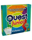 Jogo Quest Junior 2 Grow