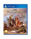 Jogo Realms of Arkania Blade of Destiny PS4 UIG Entertainment