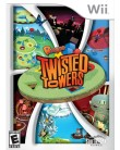 Jogo RoogooTwisted Towers Wii SouthPeak Games