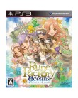 Jogo Rune Factory: Tides of Destiny PlayStation 3 Marvelous Entertainment