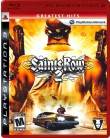 Jogo Saints Row 2 PlayStation 3 THQ