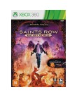Jogo Saints Row: Gat Out of Hell Xbox 360 Deep Silver