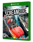 Jogo Screamride Xbox One Microsoft