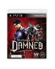 Jogo Shadows Of The Damned PlayStation 3 EA