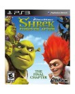 Jogo Shrek: Forever After The Final Chapter PlayStation 3 Activision