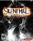 Jogo Silent Hill: Downpour PlayStation 3 Konami