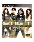 Jogo Sing It: Party Hits PlayStation 3 Disney