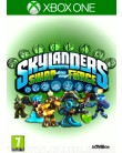 Jogo Skylanders Swap Force Xbox One Activision