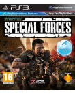 Jogo Socom Special Forces PlayStation 3 Sony