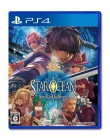 Jogo Star Ocean Integrity and Faithlessness PS4 Square Enix