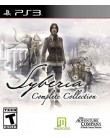 Jogo Syberia: Complete Collection PlayStation 3 The Adventura Company