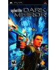 Jogo Syphon Filter Dark Mirror Sony PlayStation Portátil