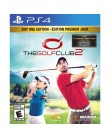 Jogo The Golf Club 2 PS4 Maximum Games