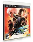 Jogo The King of Fighters XIII PlayStation 3 Atlus