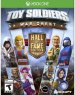 Jogo Toy Soldiers War Chest Hall of Fame Xbox One Ubisoft