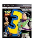 Jogo Toy Story 3 PlayStation 3 Disney