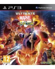 Jogo Ultimate Marvel vs. Capcom 3 PlayStation 3 Capcom
