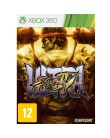 Jogo Ultra Street Fighter IV Xbox 360 Capcom