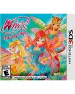Jogo Winx Club: Saving Alfea Little Orbit Nintendo 3DS