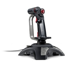 Foto Joystick PC Phantom Hawk SL-6638-BK - SpeedLink